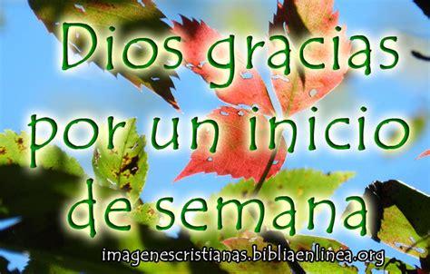 imagenes lunes cristiano imagen cristiana del lunes para facebook