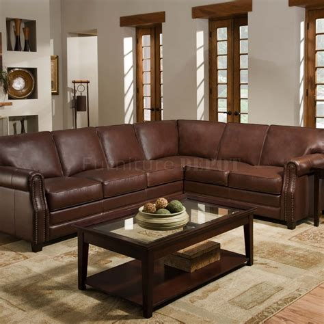 full grain leather sofa full grain leather sofa vs top grain furniture