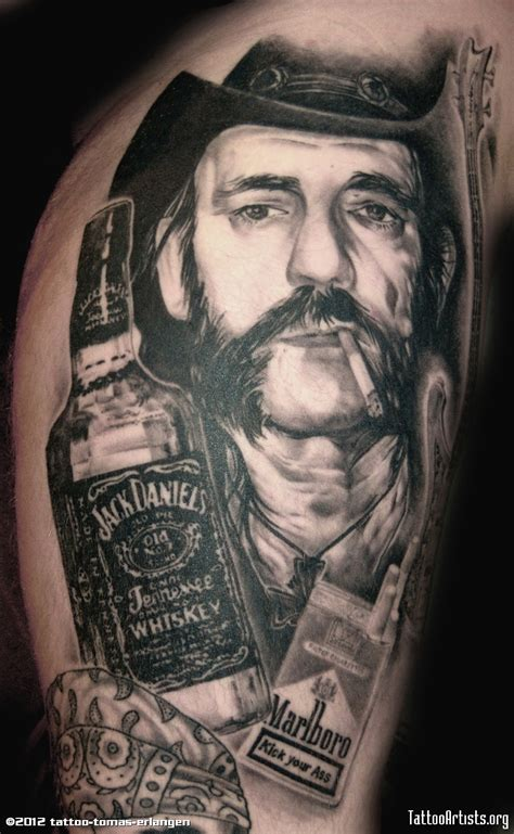 dio tattoo designs lemmy kilmister artists org