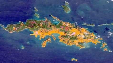 united states islands map 100 united states islands map caribbean islands