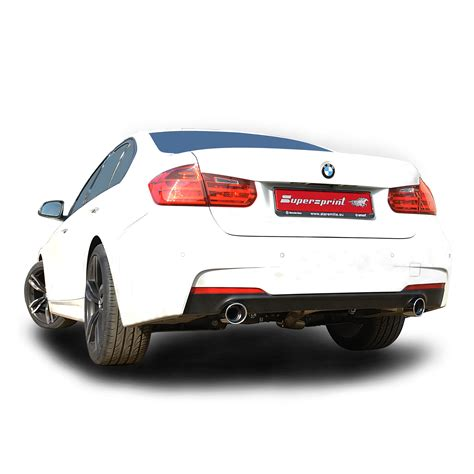 Realoem Select Your Bmw Model