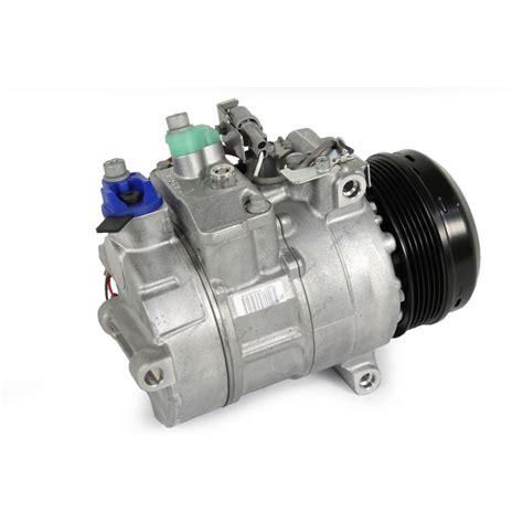 Kompresor Air Cond Wira Mercedes 0032308711 Compressor Air Conditioning Mercedes