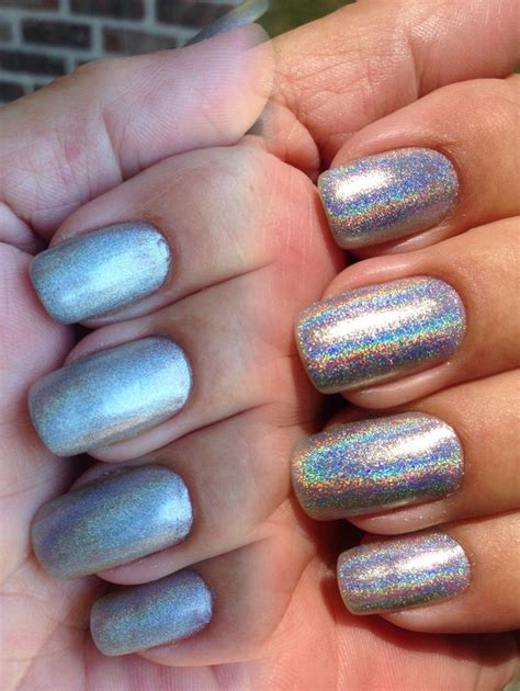 color club blue heaven 76 best ideas about color club halo hues on