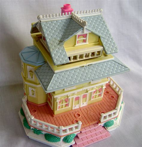 polly pocket house polly pocket house drawings on behance