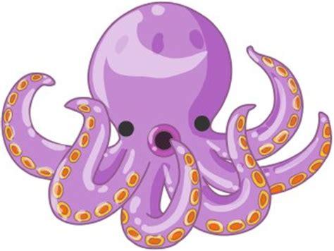 octopus clipart octopus clip 082010 187 vector clip free clip