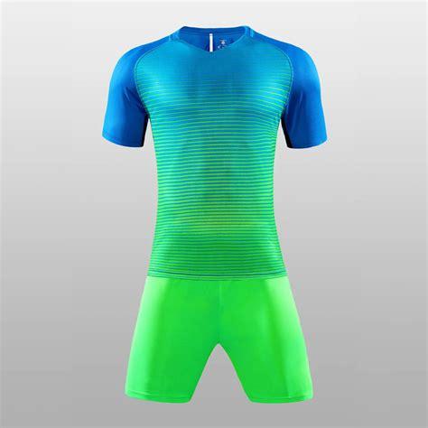 design jersey design football jersey reviews online shopping design