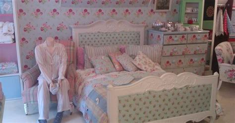 cath kidston bedroom accessories cath kidston bedroom decoration ideas pinterest cath