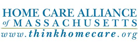 alliance home care agency security guards companies