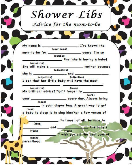 Can You Organise Your Own Baby Shower by 17 Best Images About Cards By Caylissa On