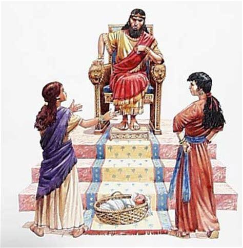 Solomon On The Vanity Of The World preacher s april 2012