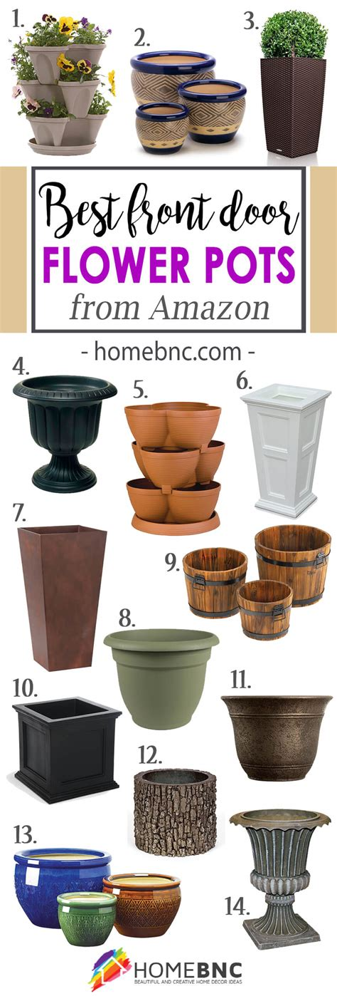 Best Place To Buy Flower Pots 30 Best Porch Decoration Ideas And Designs For 2017