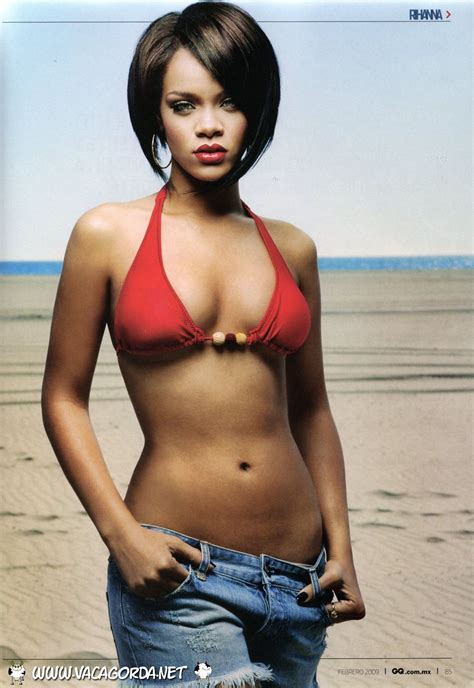 Named Sexiest by Rihanna Named Esquire S Sexiest Alive Shadikdaily