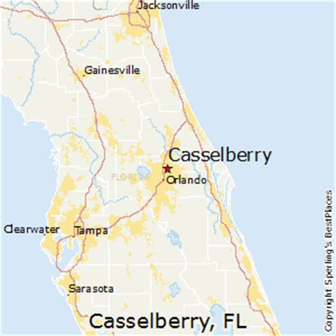 houses for rent casselberry fl best places to live in casselberry florida