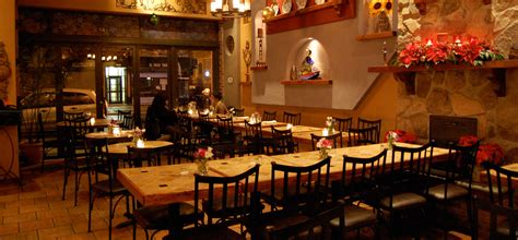 New Mexico Restaurant Gift Card - private events el paso mexican restaurant