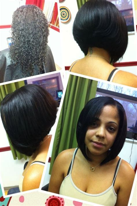 a semetric sew ins asymmetric sew in chic and versatile sew in styles you