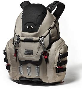 Kitchen Sink Oakley Review Oakley Kitchen Sink Backpack Review Travel Gear Zone