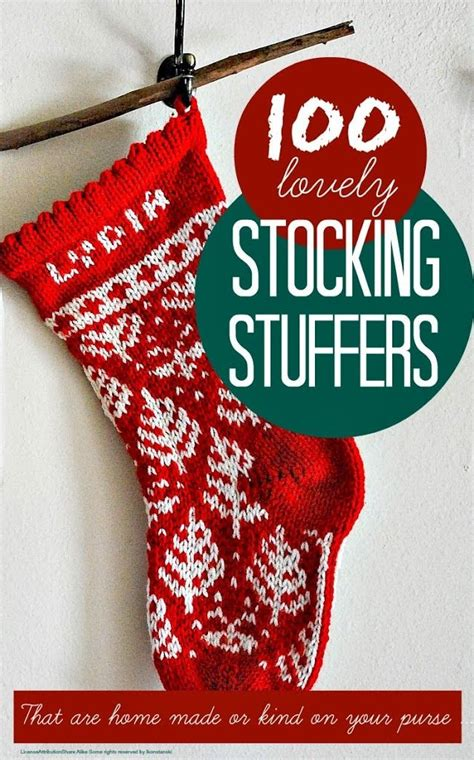 christmas stocking stuffers 25 unique christmas stocking fillers ideas on pinterest