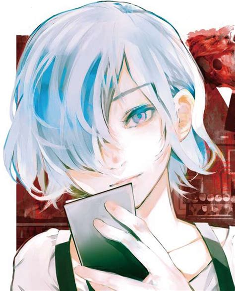 wallpapers powered by pligg adult erotic literature re downloads image toukatgrevolume2 png tokyo ghoul wiki fandom