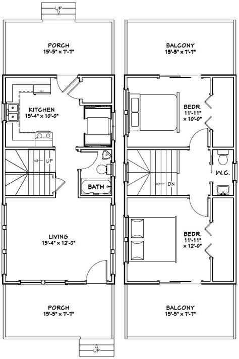 craftsman floor plans 2 story house floor plans with inlaw suite one or two story craftsman luxamcc