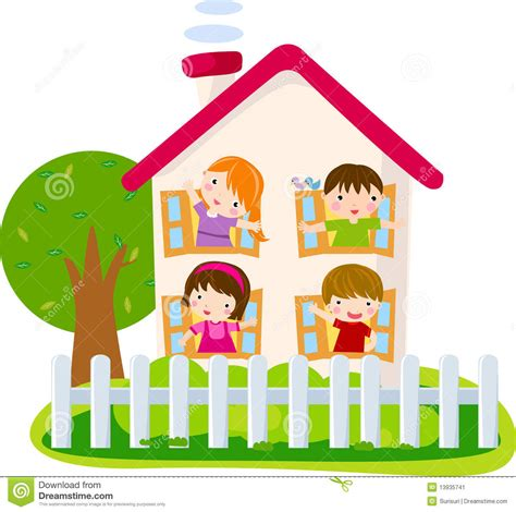 home clipart images www pixshark images galleries