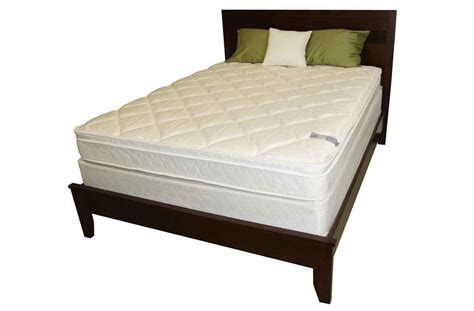 Cheap Mattresses Sets by Cheap Size Mattress Sets
