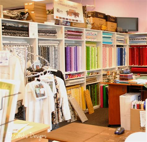 local upholstery shop visit your local quilt shop day fishsticks designs blog