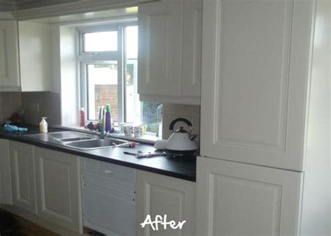farrow and ball kitchen cabinets handpaint furniture farrow ball painted kitchen