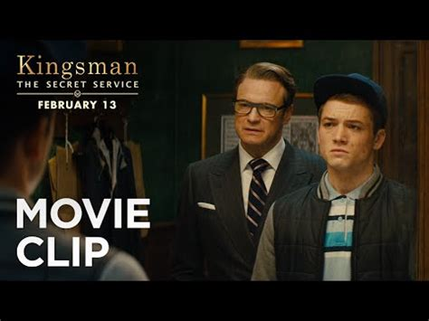 quotes film kingsman kingsman the secret service movie quotes
