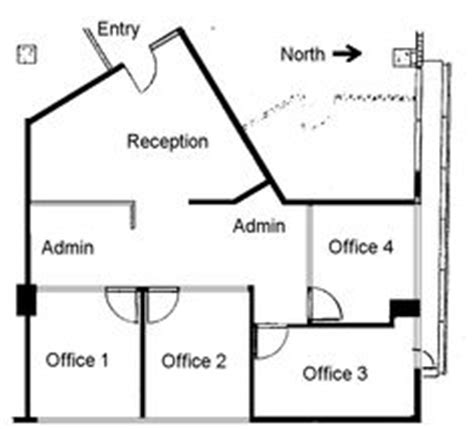 simple office plan layout www imgkid com the image kid 1000 images about offices on pinterest small office