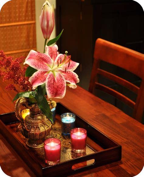 Decoration For Deepavali At Home Diwali Decor Ideas Ls Diyas Lanterns Flowers Rangoli Lights Colour Decor India