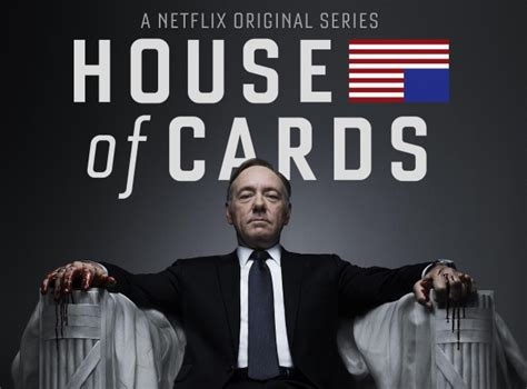 watch house online watch house of cards online live stream full episodes