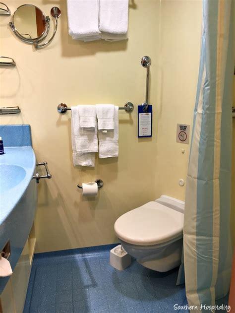 bathtub creie bathroom creie 28 images inside vs outside cruise