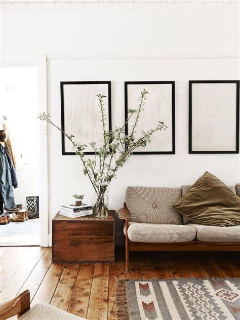 Balmut Sofa No 37 42 50 modelos de sof 225 s de madeira lindos e inspiradores
