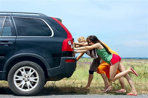 bmw road assistance honk aaa roadside assistance for the modern age dot