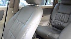 Sarung Jok Sofa Mobil Jok Mobil Fortuner Trd Model Garson Atau Kerut Sofa Jok