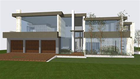 home design za portfolio malls design