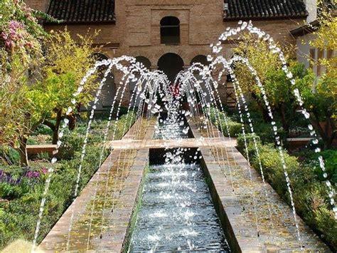 fontanelle giardino fontanella da giardino fontane fontanella per il giardino