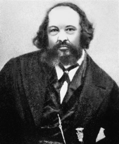 Karl Marx Greatness And Illusion illustrations karl marx greatness and illusion gareth