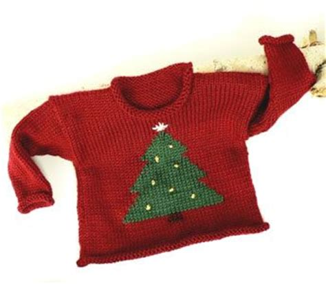 xmas pattern jumpers 17 best images about christmas knitting patterns on