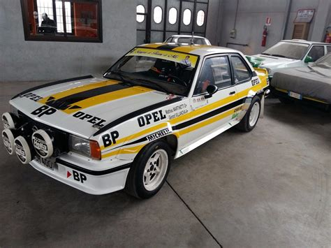 porsche rally car for sale 100 porsche rally car for sale porsche 911 l rally
