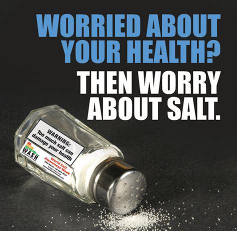 Lu Tenaga Air Garam 5 tips kurus sebelum raya vitamin cerdik