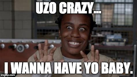 Crazy Eyes Meme - pics for gt crazy eyes meme