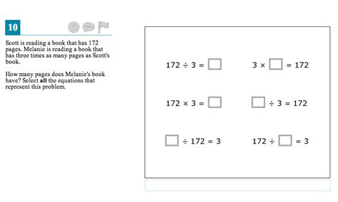 quiz questions related to maths test questions 4th grade math american radioworks