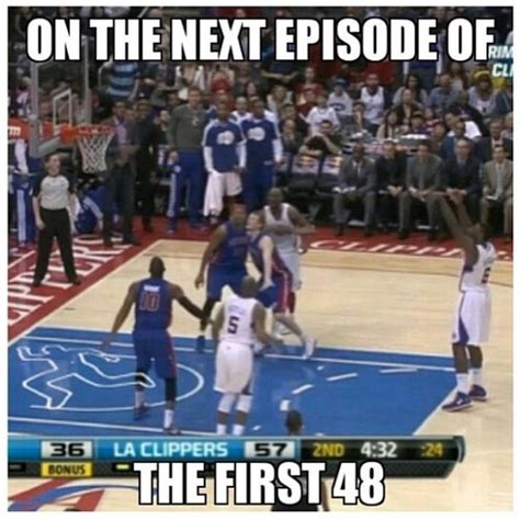 Deandre Jordan Meme - top deandre jordan brandon knight dunk memes photos