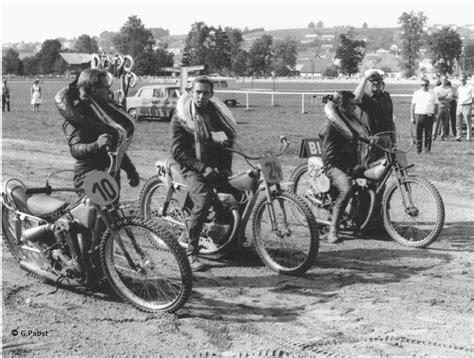 Triumph Motorrad Kempten by Pabst