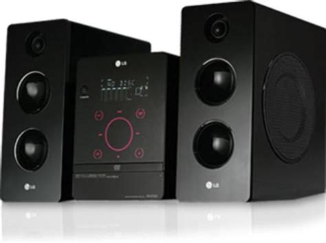 Home Theater Lg Terkini lg mini home theater fb162 price 187 design and ideas