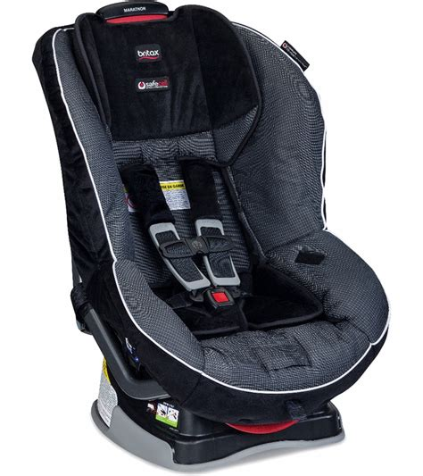 convertible car seats britax marathon g4 1 convertible car seat onyx