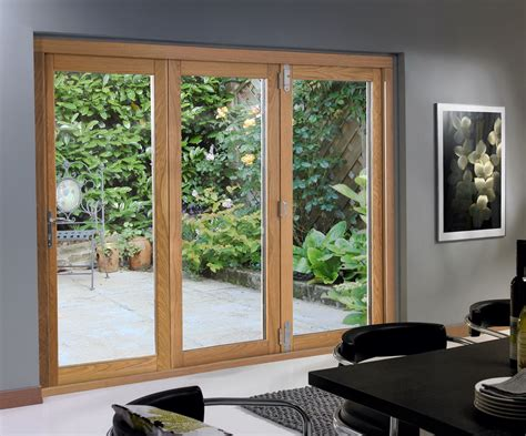 Prices Of Patio Doors Striking Sliding Patio Door Prices Foot Sliding Patio Door Prices Home Design Ideas Door