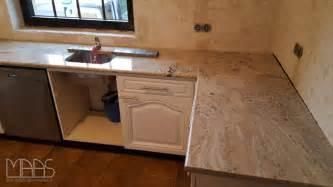 granit arbeitsplatte kaufen granit arbeitsplatte g 252 nstig poolami