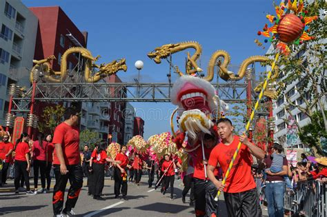 when is the new year parade in los angeles 2015 new year parade los angeles 28 images new year s